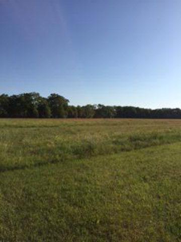 140.32 acres Chipley, FL