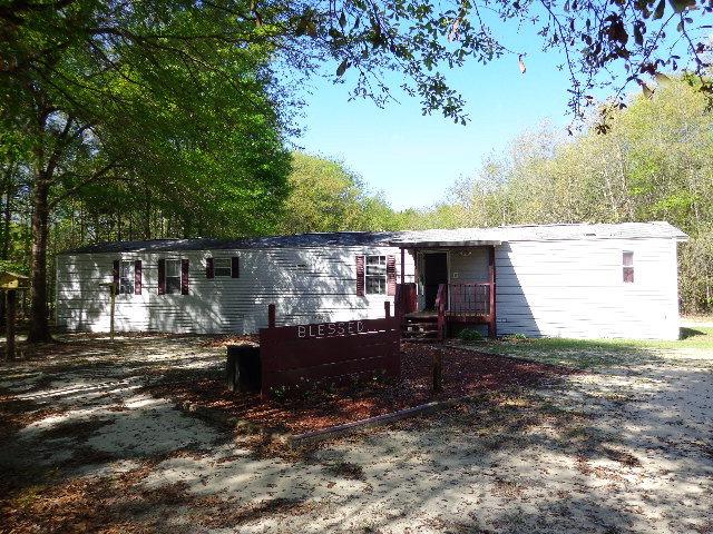 Real Estate for Sale, ListingId: 32537093, Greenwood,FL32443