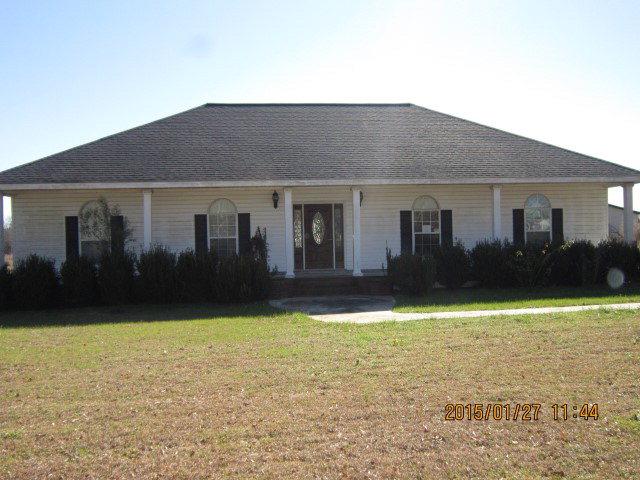 Real Estate for Sale, ListingId: 32602164, Graceville,FL32440