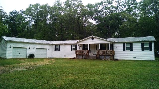 1820 Kent Rd, Chipley, FL 32428