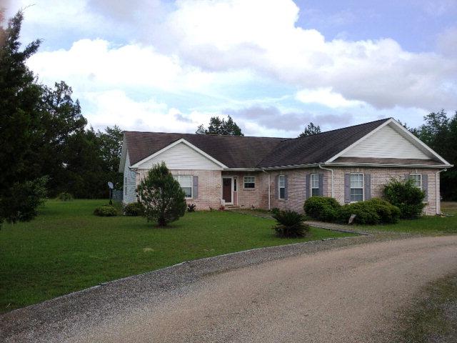Real Estate for Sale, ListingId: 32668680, Marianna,FL32448