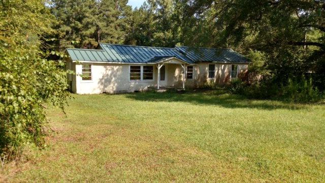Real Estate for Sale, ListingId: 32713944, Bonifay,FL32425