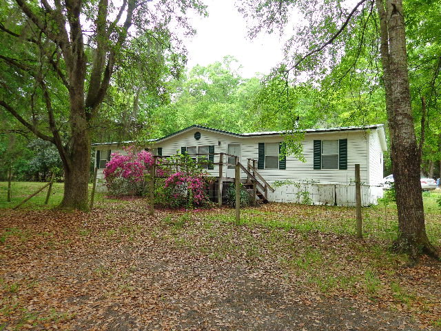 Real Estate for Sale, ListingId: 32736721, Grand Ridge,FL32442