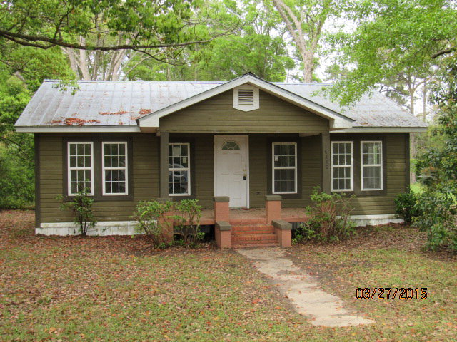 Real Estate for Sale, ListingId: 32742154, Altha,FL32421