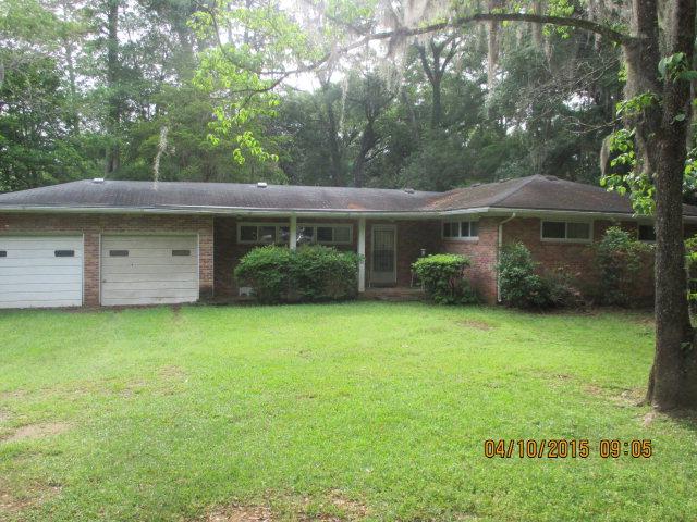 Real Estate for Sale, ListingId: 32748252, Marianna,FL32446