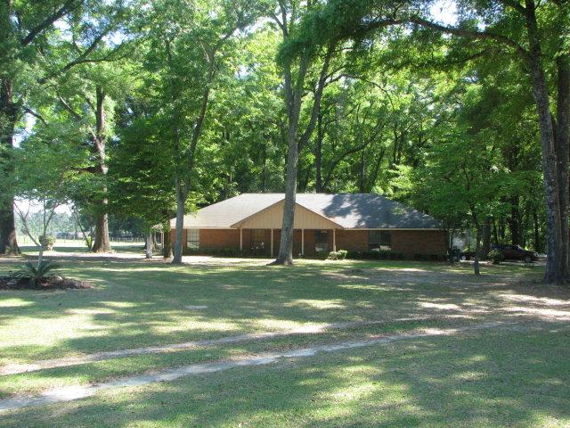 Real Estate for Sale, ListingId: 32756529, Bascom,FL32423