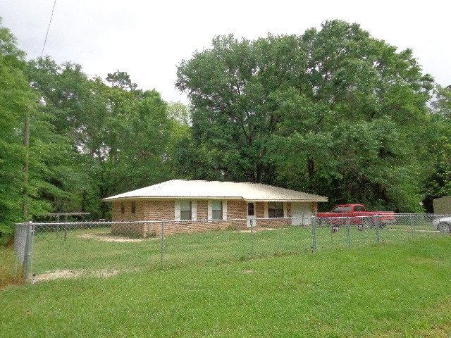 Real Estate for Sale, ListingId: 32771374, Alford,FL32420