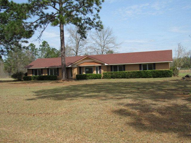 Real Estate for Sale, ListingId: 32820738, Altha,FL32421