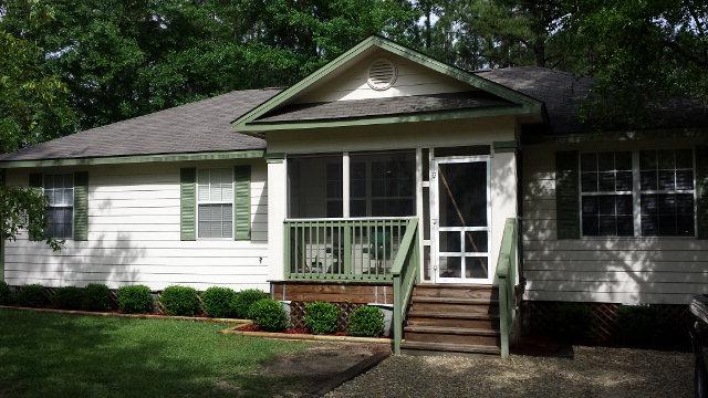 Real Estate for Sale, ListingId: 32896251, Alford,FL32420