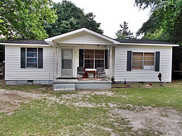 Real Estate for Sale, ListingId: 33015492, Greenwood,FL32443