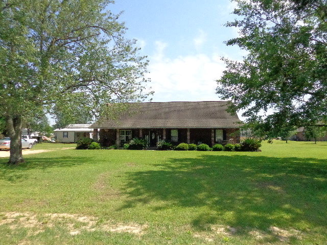 Real Estate for Sale, ListingId: 33036084, Altha,FL32421