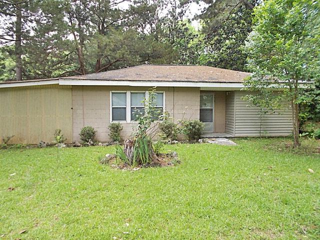 Real Estate for Sale, ListingId: 33058593, Graceville,FL32440