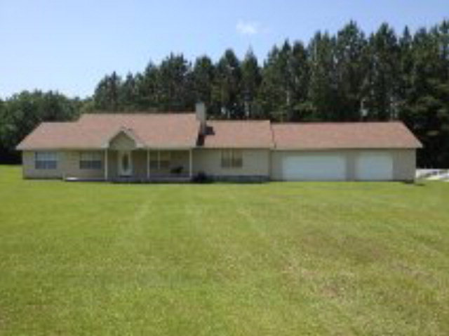 Real Estate for Sale, ListingId: 33077217, Blountstown,FL32424