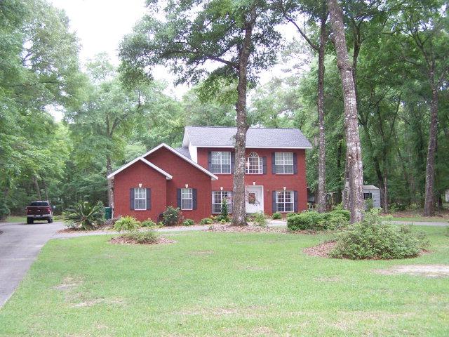 Real Estate for Sale, ListingId: 33077219, Marianna,FL32446