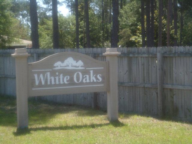 Real Estate for Sale, ListingId: 33148114, Southport,FL32409