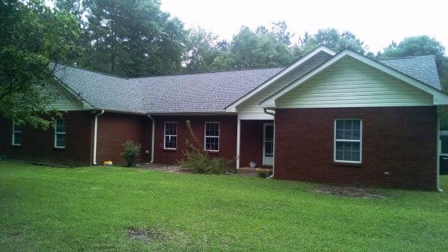 Real Estate for Sale, ListingId: 33164376, Greenwood,FL32443