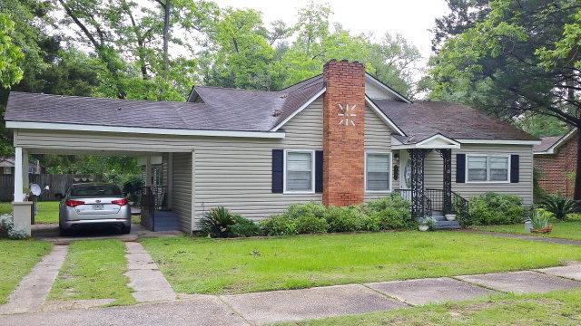 Real Estate for Sale, ListingId: 33175766, Chipley,FL32428
