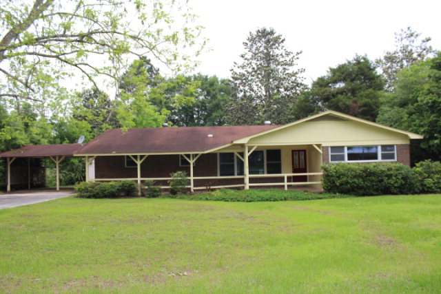 Real Estate for Sale, ListingId: 33192302, Chipley,FL32428