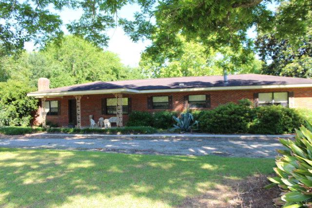 Real Estate for Sale, ListingId: 33192303, Bonifay,FL32425