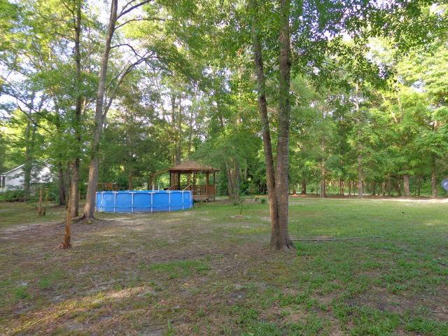 Real Estate for Sale, ListingId: 33238822, Cottondale,FL32431