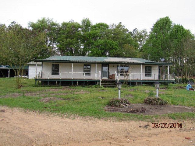 Real Estate for Sale, ListingId: 33256008, Cottondale,FL32431