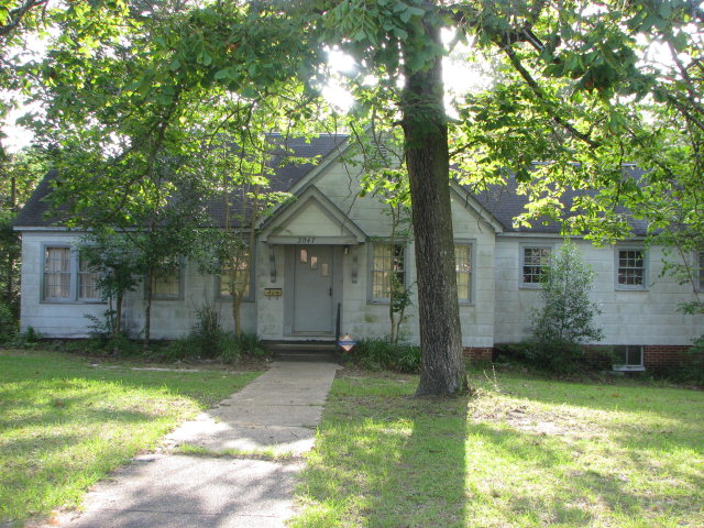 Real Estate for Sale, ListingId: 33329677, Marianna,FL32446