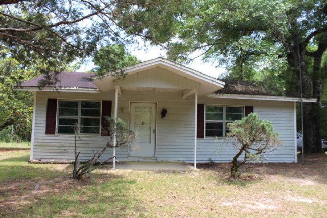 Real Estate for Sale, ListingId: 33341227, Chipley,FL32428
