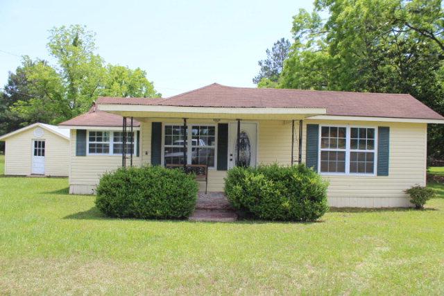 Real Estate for Sale, ListingId: 33357288, Marianna,FL32448