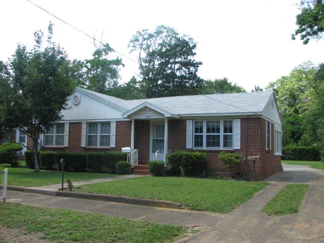 Real Estate for Sale, ListingId: 33423428, Marianna,FL32446