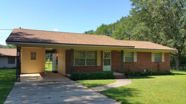Real Estate for Sale, ListingId: 33447175, Chipley,FL32428