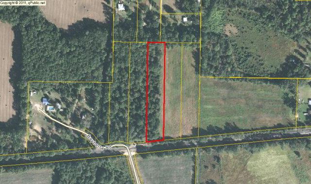 Real Estate for Sale, ListingId: 33501311, Cottondale,FL32431