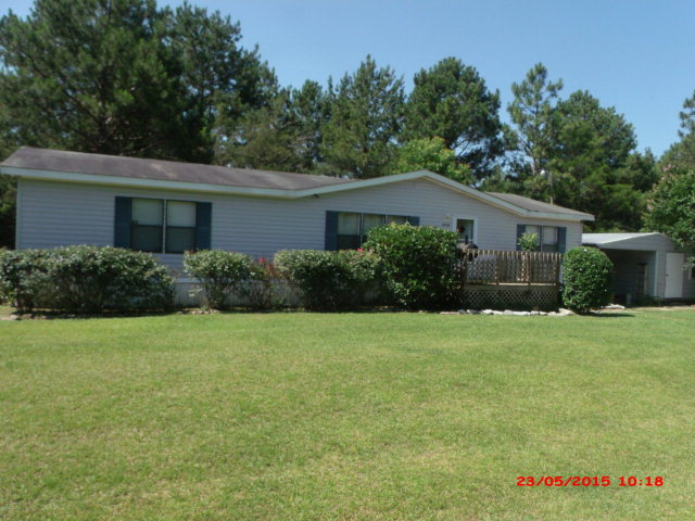 Real Estate for Sale, ListingId: 33508026, Marianna,FL32448