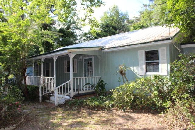 Real Estate for Sale, ListingId: 33529193, Bonifay,FL32425
