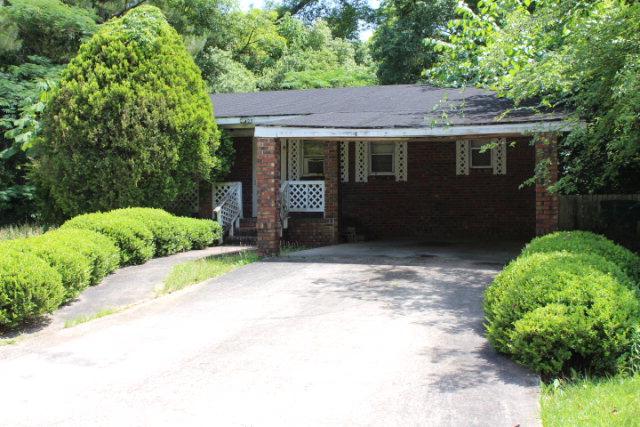 Real Estate for Sale, ListingId: 33598105, Marianna,FL32448