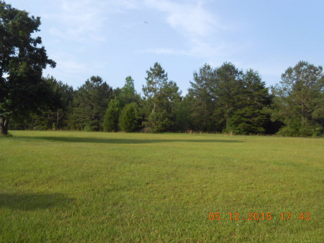 Real Estate for Sale, ListingId: 33605389, Bonifay, FL  32425