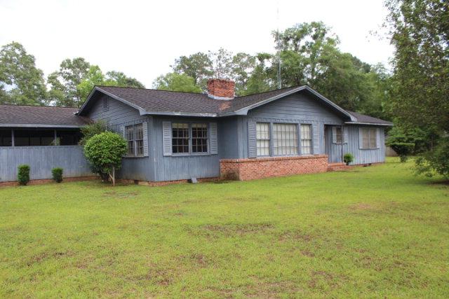 Real Estate for Sale, ListingId: 33668761, Blountstown,FL32424