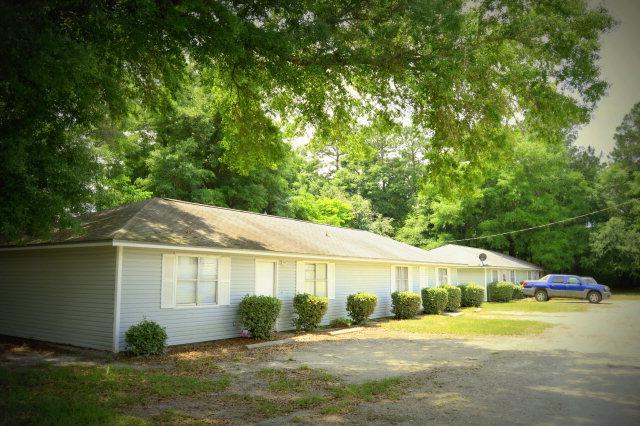 Real Estate for Sale, ListingId: 33688184, Malone,FL32445