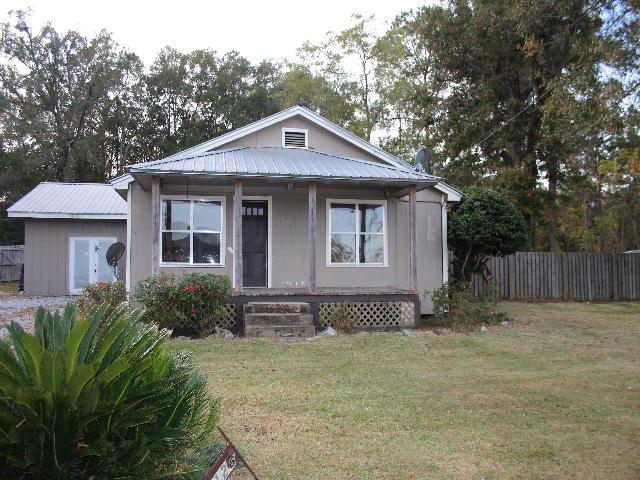 Real Estate for Sale, ListingId: 33737978, Blountstown,FL32424