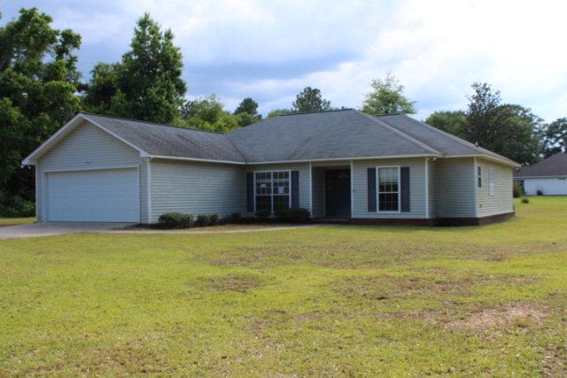 Real Estate for Sale, ListingId: 33771972, Chipley,FL32428