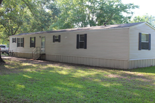 4054 River Rd, Sneads, FL 32460