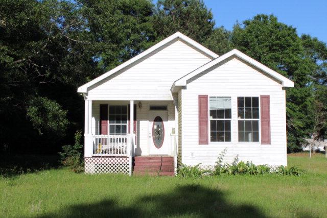 Real Estate for Sale, ListingId: 33808348, Blountstown,FL32424