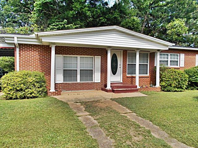 Real Estate for Sale, ListingId: 33841050, Sneads,FL32460