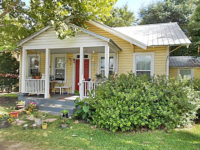 Real Estate for Sale, ListingId: 33841051, Sneads,FL32460