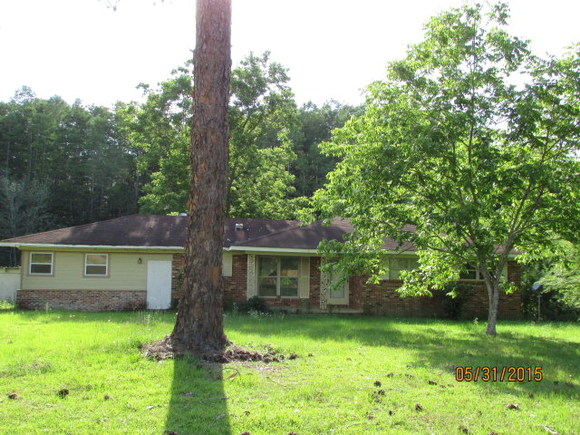 1354 Wrights Creek Rd, Bonifay, FL 32425