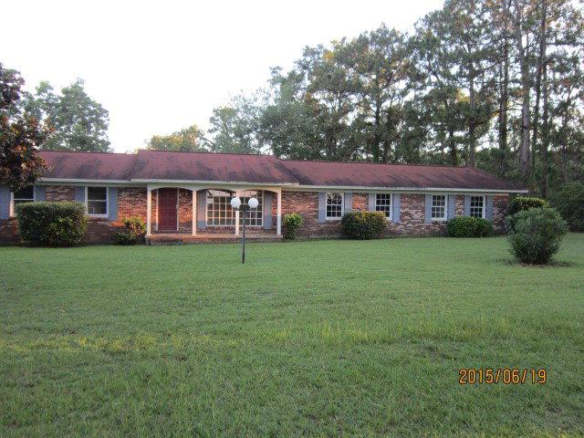 Real Estate for Sale, ListingId: 33942432, Westville,FL32464