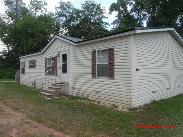 Real Estate for Sale, ListingId: 33999776, Altha,FL32421
