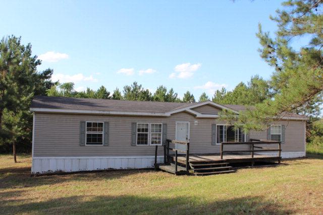 Real Estate for Sale, ListingId: 34014402, Grand Ridge,FL32442