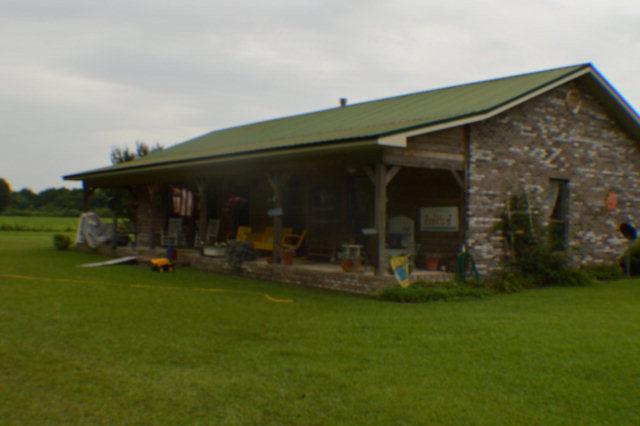 Real Estate for Sale, ListingId: 34020781, Graceville,FL32440