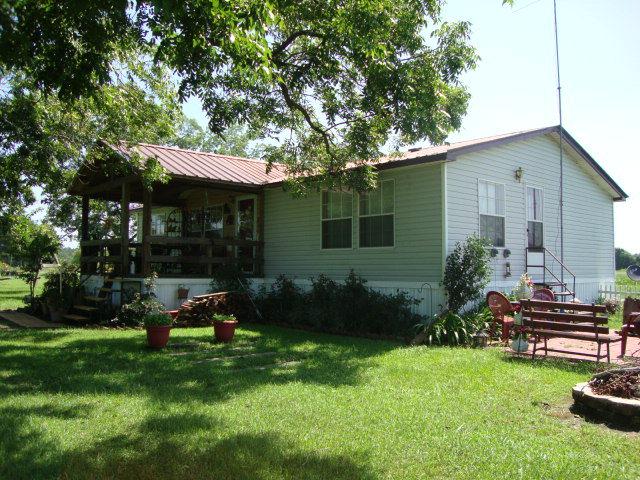 1619 Will Lee Rd, Bonifay, FL 32425