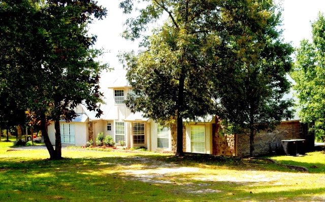 6 acres Chipley, FL